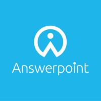 answerpointlogo512